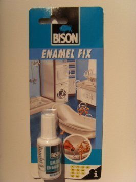 enamel-fix-in-white-touch-in-paint-to-repair-chips-etc