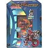 Duel Masters TCG Base Set Starter Set (0786934506) by Wizards of the Coast