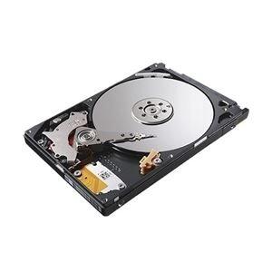 Seagate Laptop SSHD シリーズ 2.5インチ内蔵HDD 1TB SATA 6.0Gb/s 5400rpm 64MB ST1000LM014
