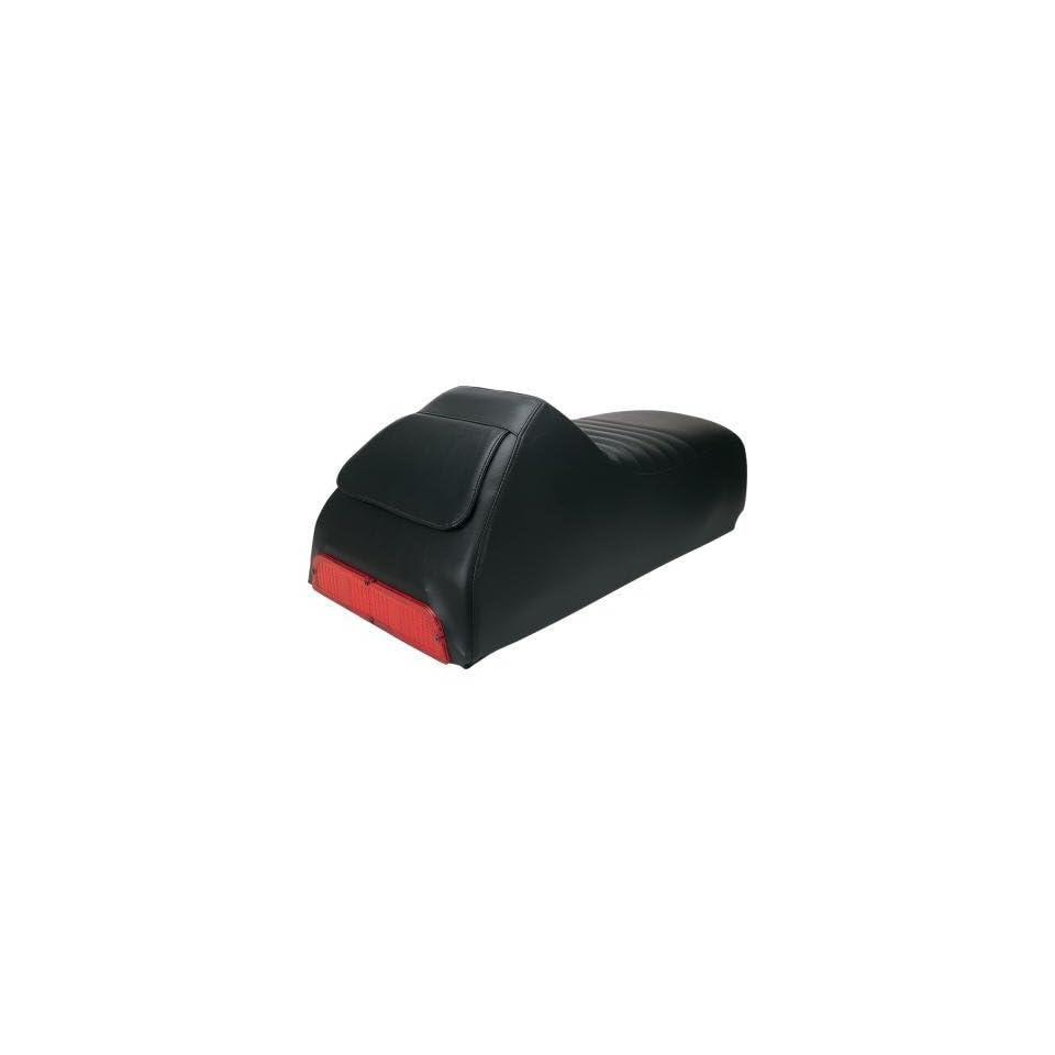 Saddlemen Saddle Skins Seat Cover AW111