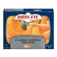 birds-eye-cooked-winter-squash-12-ounce-24-per-case