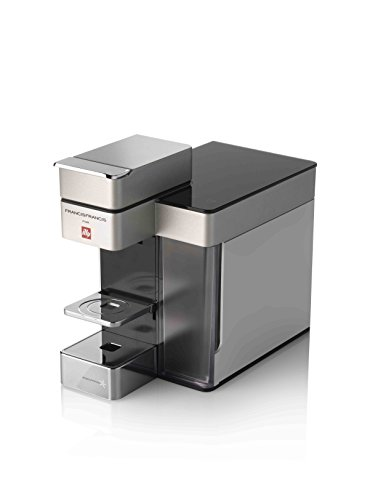 illy-6731-cafetiere-a-capsules-blanc