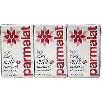 parmalat-lil-milk-whole-milk-with-vitamin-d-3-pk-pack-of-3