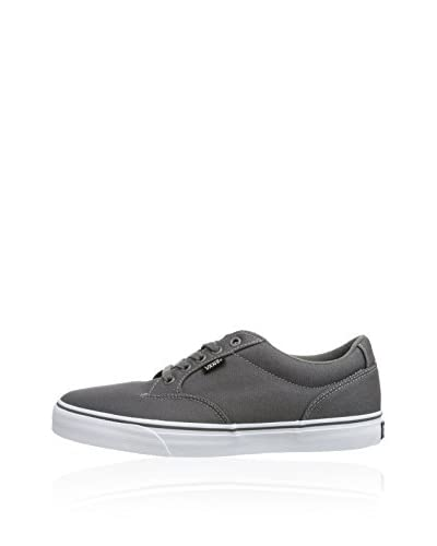 Vans Sneaker Winston