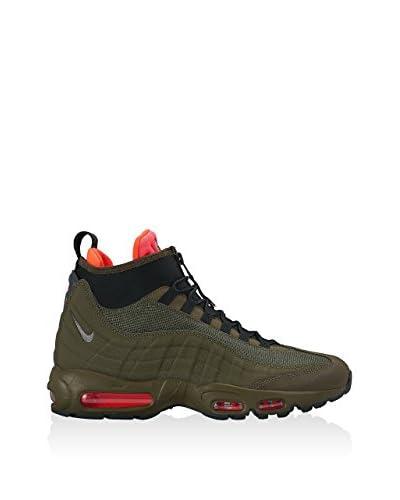 Nike Zapatillas Air Max 95 Sneakerboot