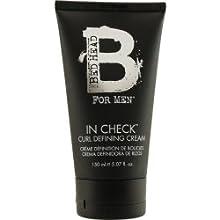 Bed Head In Check Curl Cream 5 Oz
