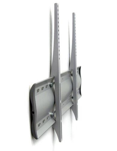 WM Low Profile Wall Mount, XL