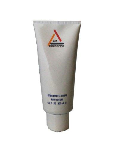 liz-claiborne-by-liz-claiborne-for-women-body-lotion-67-ounce
