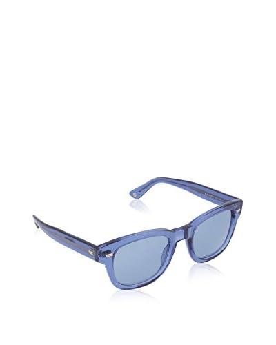Gucci Gafas de Sol GG1079/S76 Azul