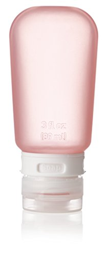 humangear-go-toob-liquid-travel-bottles-red-89-ml