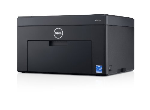 dell-c1760nw-a4-colour-laser-printer-a4-colour-printer-wireless-network-1200-x-1200-dpi-resolution-3