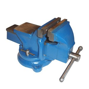 6 inch bench vise with anvil vld 6 bench clamps 6 inch bench vise