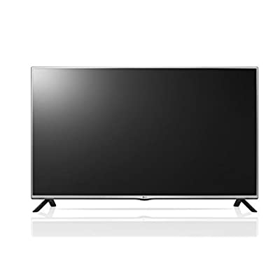 LG 32LF550A 80 cm (32 inches) HD Ready LED TV with Dish TV TruHD (Free Recorder) + 1 month subscription + 1 year...
