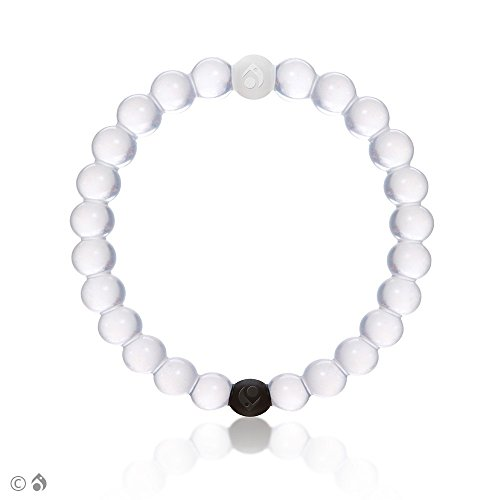 Lokai Bracelet (All Sizes) (7.5 Inches)