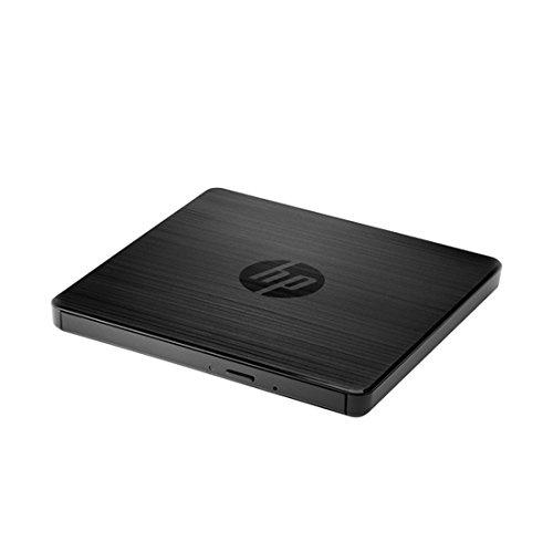 HP-external-USB-DVD-Drive-DVDRW-DVD-ROM-F6V97AAACJ