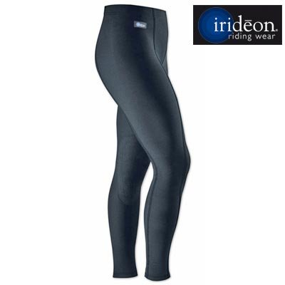 Irideon Issential Tight Medium R Black