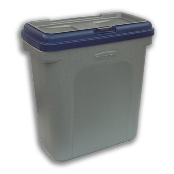 Rubbermaid Pets Scoopu0027n Store Pet Food Storage  sc 1 st  Cup Medium Container & Cup Medium Container: Rubbermaid Pets Scoopu0027n Store Pet Food Storage
