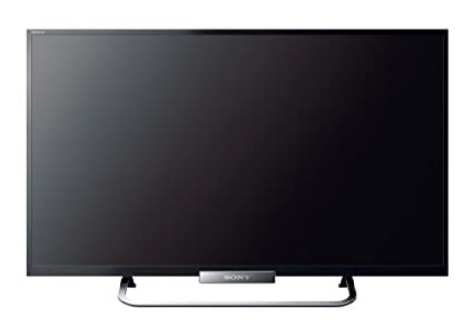 Sony Bravia KDL-32W600A 32 inch HD Ready Smart LED TV