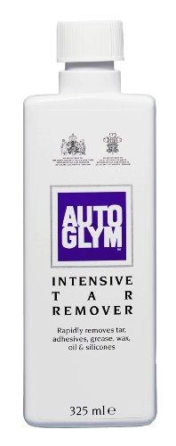 Autoglym 325ml Intensive Tar Remover