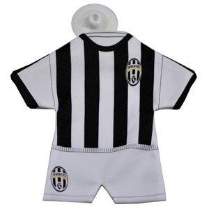 Amazon.com: Juventus Mini kit hanger: Toys & Games
