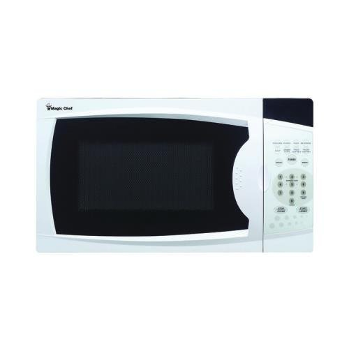 magic-chef-mcm770w-7-cubic-ft-700-watt-microwave-with-digital-touch-white-by-magic-chef
