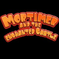 Mortimer and the Enchanted Castle [Download]