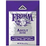 Fromm Classic Adult Dog Food - Fromm Classic Adult Dog Food 33 lb