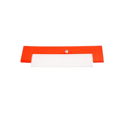 EasySky Horizontal Stabilizer for PZL 104 Wilga Airplane