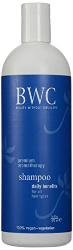 beauty-without-cruelty-daily-benefits-shampoo-16oz