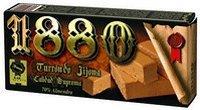 1880 Turron de Jijona 250gr/7oz 3 Pack