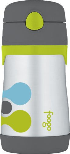 Thermos-Foogo-Phases-Leak-Proof-Stainless-Steel-Straw-Bottle-10-Ounce