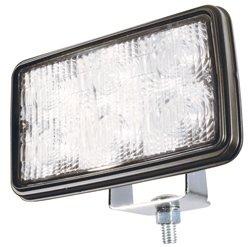 Grote 63621 Work Lamp