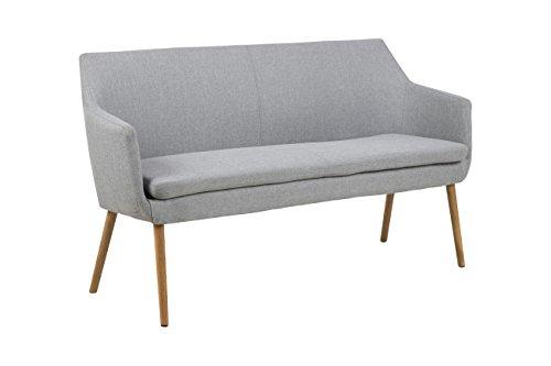 AC-Design-Furniture-65038-Armstuhl-Stoff-hellgrau-56-x-159-x-86-cm