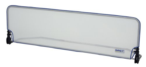 Safety 1st - Barriera letto extra-large 150cm, 35011720