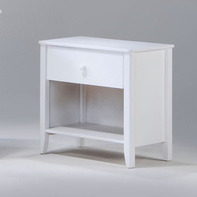 furniture bedroom furniture furniture distressed white furniture