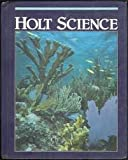 9780030634826: Holt Science
