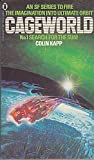 img - for Search for the Sun book / textbook / text book