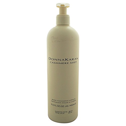 donna-karan-cashmere-mist-womens-body-cleansing-lotion-152-ounce