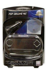 NAKI Starter Kit for PSP (Psp 2000 Starter Kit compare prices)