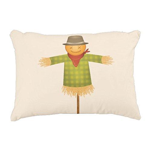 Thanksgiving Scarecrow Throw Pillows Thanksgiving Wikii