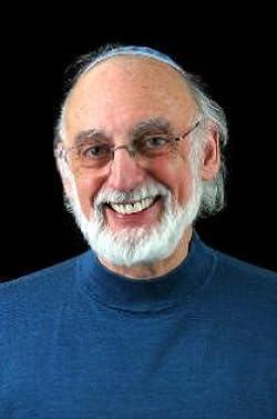 John Mordechai Gottman