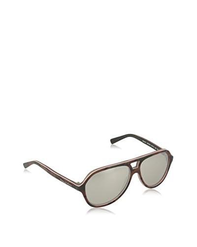 Dolce & Gabbana Sonnenbrille 4201 _29526G (52 mm) braun