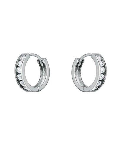 ijewelry2-de-plata-de-ley-con-circonitas-de-diamante-hombres-pendientes-de-aro-pequeno-y-redondo-con