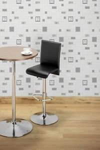 Kitchen and Bathroom Cafe Cult Textured Wallpaper by New A-Brend