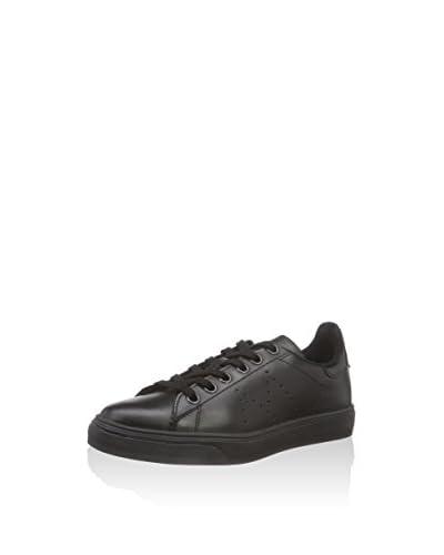 Tamaris Sneaker schwarz EU 39