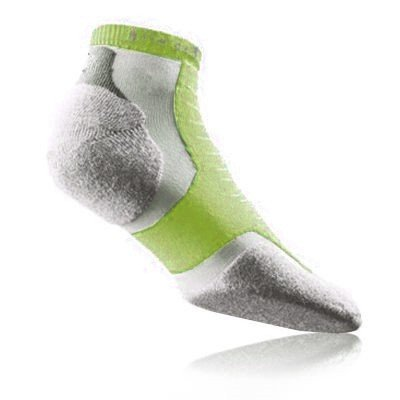 Thorlos Experia Micro Mini Crew Running Socks