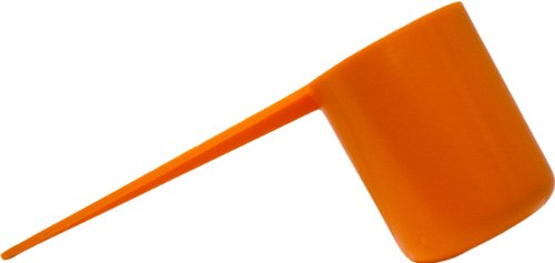 Cheapest Prices! The Perfect Scoop, Coffee Scoop with reusable pouch