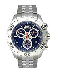 Sector Men's 330 Series watch #2653973035