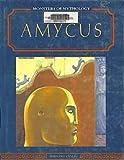 Amycus (Monsters of Mythology) (1555462405) by Evslin, Bernard