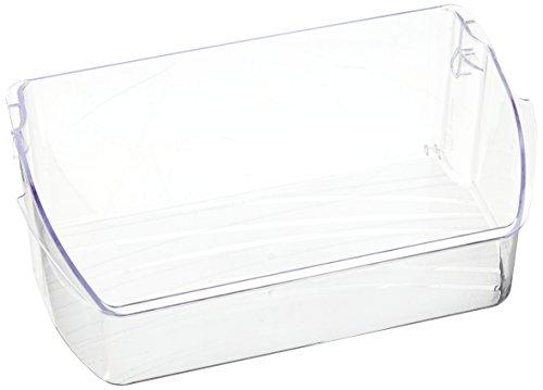 frigidaire 242011501 door shelf bin unit furniture. Black Bedroom Furniture Sets. Home Design Ideas